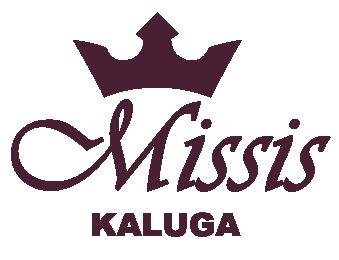 mrskaluga_logo_3