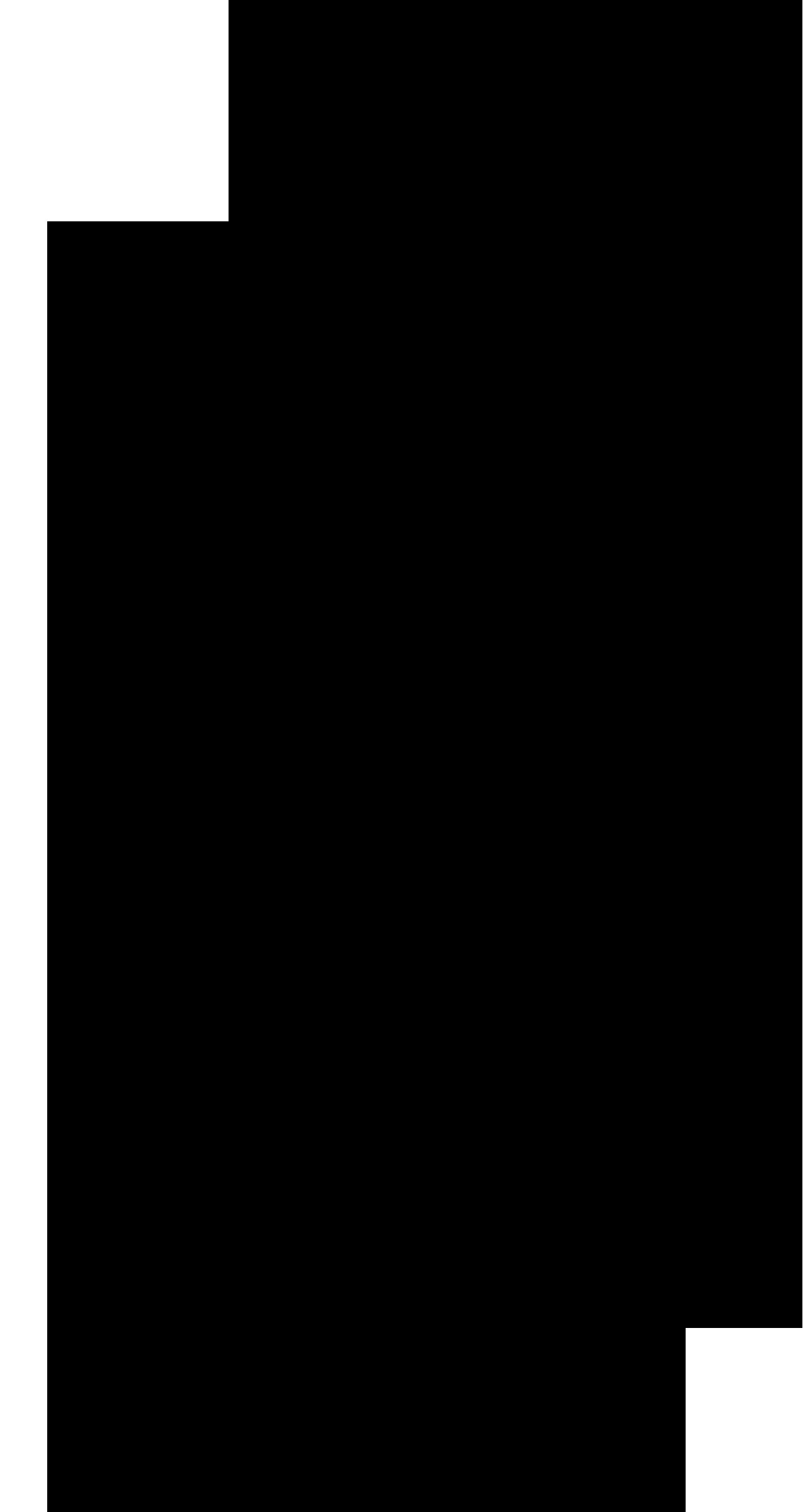 logo_miss_stars_rus_2021